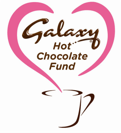 galaxy-hot-chocolate-fund-logo